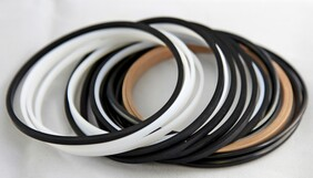 R290-9 Centre Joint Seal Kit
