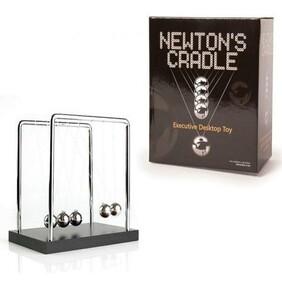 Executive Newton's Cradle