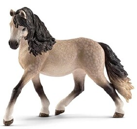 Schleich Collectables - Andalusian Mere
