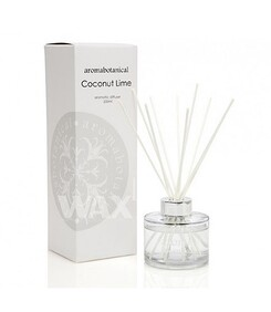 Aromabotanical Room Diffuser 200ml / Coconut Lime