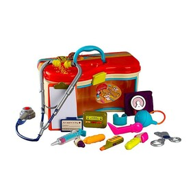 B. Wee MD Doctor Kit