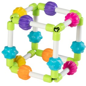 Quubi Learning Toy