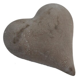 Cement Hearts