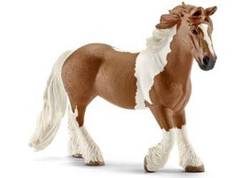 Schleich Collectable - Tinker Mare