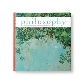 Philosophy - Inspirational Quotations and Thoughts