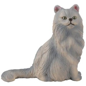 Collect A - Persian Cat