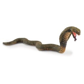 Collect A - King Cobra
