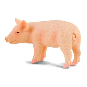 Collect A - Piglet (standing)