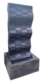 Balanced Wave Water Feature 50cm x 110cm