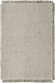 ULSTER - TAUPE/WHITE