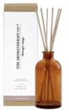 THERAPY DIFFUSER SOOTHE - PEONY & PETIGRAIN