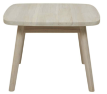 NORMANDY PURE SIDETABLE