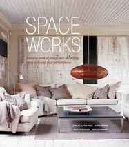 SPACE WORKS