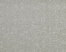 COLONY CLUB FLORAL - PEWTER
