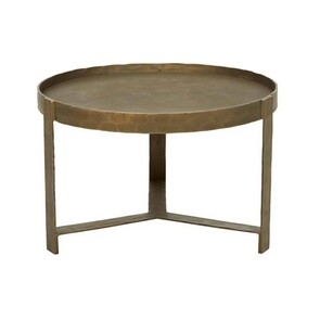 AMELIE HALO SMALL COFFEE TABLE