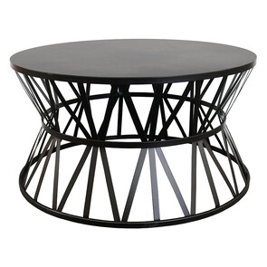 KARLY COFFEE TABLE