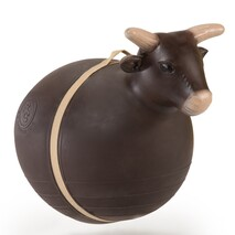 BIG COUNTRY TOYS - BOUNCY BULL