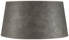 ARTWOOD CLASSIC LAMPSHADE - TAUPE