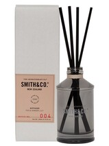 SMITH & CO - FIG & GINGER LILY - DIFFUSER