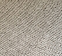 JUTE SILVER RUG - VARIOUS SIZE OPTIONS