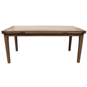 OMAHA EXTENSION TABLE - 180-280cm