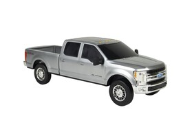 BIG COUNTRY TOYS - FORD SUPER DUTY F250