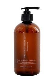 THERAPY HAND & BODY WASH UPLIFT - SWEET LIME & MANDARIN