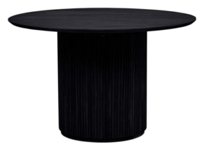 TULLY ROUND DINING TABLE