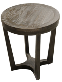TITUS SIDE TABLE