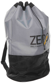 ROPE BAG - LARGE VENTILATED