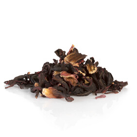 Hibiscus Flowers (Dried) 100g