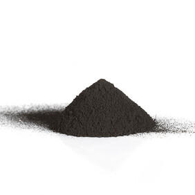 Activated Charcoal Powder made from Organic Coconut Shells