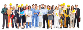 Introduction to Health & Safety in the NZ Workplace