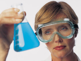 Certified Handler - Class 6.1A and B Toxic Substances