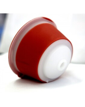 Reusable Dolce Gusto Compatible Pod x 1
