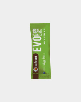 1 x 5g Cleaning Sachet - Generic - 1 Clean