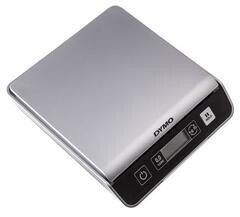 Dymo Electronic Scales M10