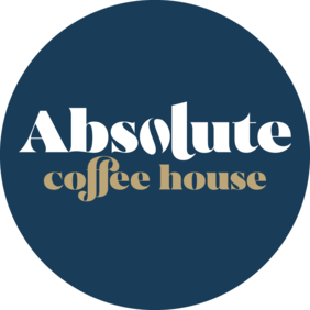 Absolute Catering Services