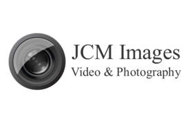 JCM Images Video and Photography