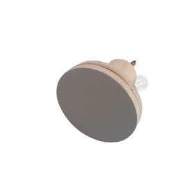 Spot Wall Handle - Small (Screw in or Removable)