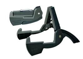 Cooper Ecco-G Collapsible Guitar Stand