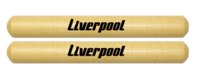 Liverpool Marfin Clave