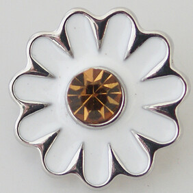 Large Top - Daisy