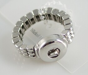 Ring - stretch band, fits Small Tops