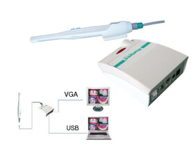 (H) Universal Intraoral Camera - From $1450+GST