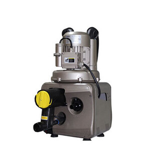 (N) Suction Unit From $1950 Plus GST