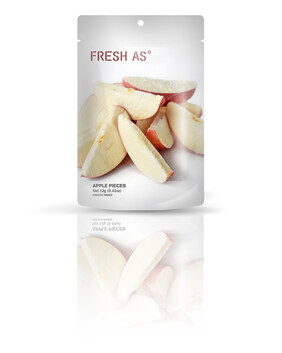 04 Apple Snack Box of 50 packets