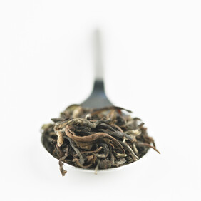 Speciality Misty Hills Oolong