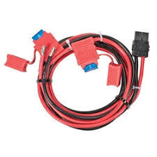 Motorola RKN4152A Battery Back-up Cable