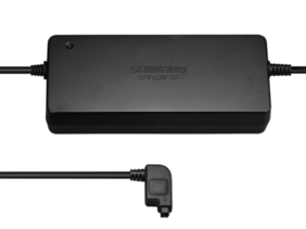 Shimano Steps E6000 Battery Charger (35% off)